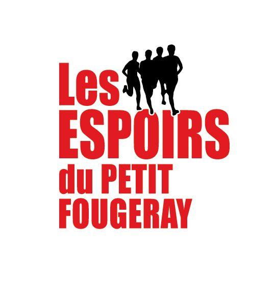 Les Espoirs du Petit Fougeray (35), association de course à pied